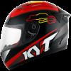 KYT RC7 #15 SPAIN